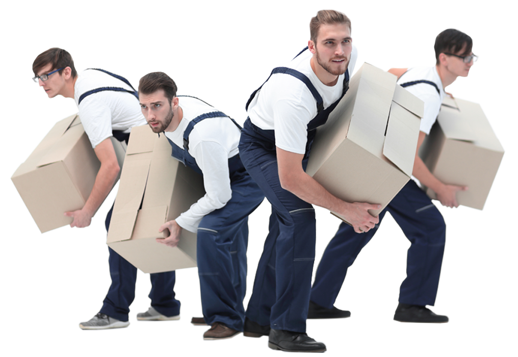 Moving Services Phoenix AZ – $69.00 an Hour for Two Men, No Minimum Hours,  No Trip Charges, No Charges for Stairs! Valley Wide!, we worked 7 seven  days a week, 24/7 (602) 58-68216